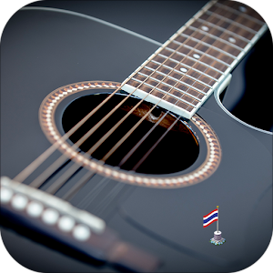 perfect guitar tuner android apps on google play. Black Bedroom Furniture Sets. Home Design Ideas