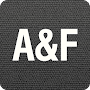 Abercrombie & Fitch APK icon