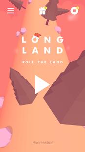 Long Land - náhled