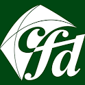 CFD Mobile Banking icon