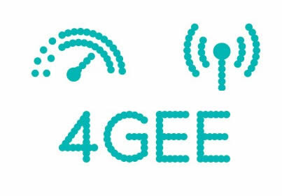 4G is here for EE, but where are the other operators?