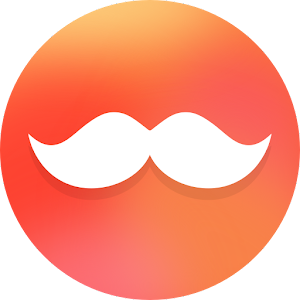 Rappi is the friend who you ask anything and you run leads! APK Icon