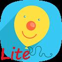 Сёмка. Чем занять ребенка (Сборник детских игр) icon