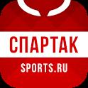 ФК Спартак Москва icon