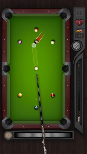Shooting Ball screenshot 2