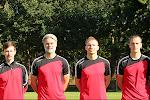 OFFICIEEL: Lommel stelt technische staf voor, met daarin wereldkampioen en oude bekende van Club Brugge