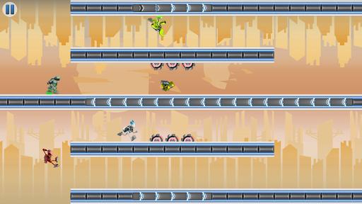 G-Switch 3  screenshots EasyGameCheats.pro 3