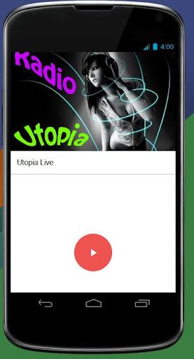 玩免費遊戲APP|下載utopia live app不用錢|硬是要APP