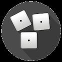 Schocken - Das Kneipenspiel icon