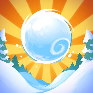Snowball v1.0.27 APK