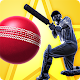 Cricket Megastar (game)