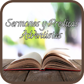 Sermones Predicas Adventistas