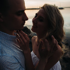 Wedding photographer Aleksandra Giro (GiroAlex). Photo of 04.07.2016