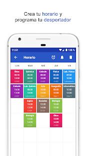 Notas U Pro 8.4.0 Paid APK For Android - 6 - images: Download APK free online downloader   Download24h.Net