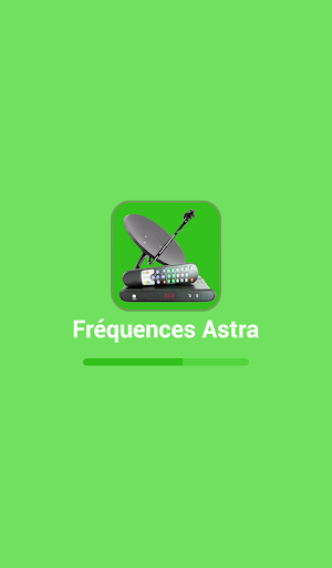 Frequency Of Channels Astra