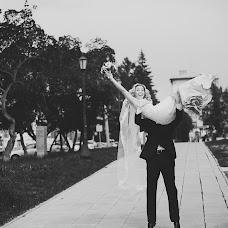 Wedding photographer Anton Unicyn (unitsyn). Photo of 22.07.2015