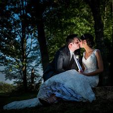 Wedding photographer Penny Mccoy (pennymccoy). Photo of 11.04.2017