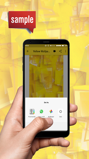 Download Yellow Wallpapers Free For Android Yellow Wallpapers Apk Download Steprimo Com