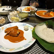 Mahesh Lunch Home & Bar photo 5