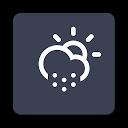 Lite Weather: Weather Forecast APK