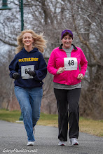 Photo: Find Your Greatness 5K Run/Walk Riverfront Trail  Download: http://photos.garypaulson.net/p620009788/e56f72c54