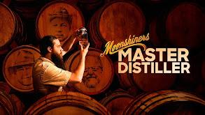 Moonshiners: Master Distiller thumbnail