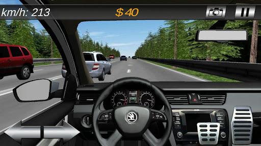 Eternal Speed 5,1 screenshots 6