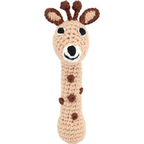 Sindibaba Skallra Bambi