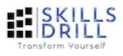 Skills Drill