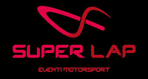 eventi motorsport