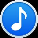 Music Plus - MP3 Player icon