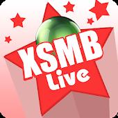 Trực Tiếp Kết Quả XSMB
