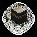 مناسك الحج و العمرة بالصور icon