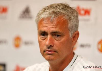 """Mourinho """"prêt à se battre"""" pour signer Bale à une condition"""