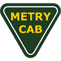 Metry Cab icon
