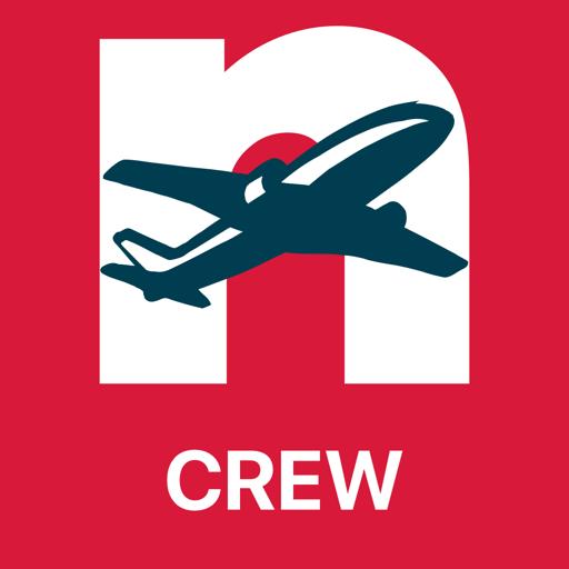 Norwegian Crew Assistant