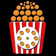 HD Movies Full - Watch HOT Cinema Free 2020