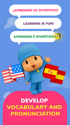 PlayKids - Educational cartoons and games for kids screenshot 5