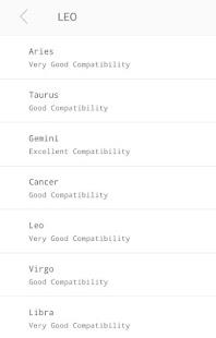 Gemini dating en kræft