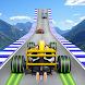 Formula Car GT Racing Stunts- Impossible Tracks - スポーツアプリ