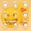 EasyTouch Emoji APK