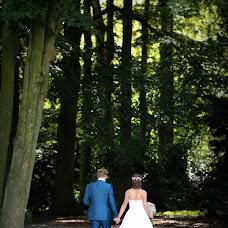 Wedding photographer Barbara Sanchez (barbarasanche). Photo of 29.09.2015