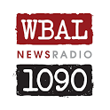 WBAL NewsRadio 1090 icon
