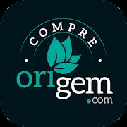 Compre Origem