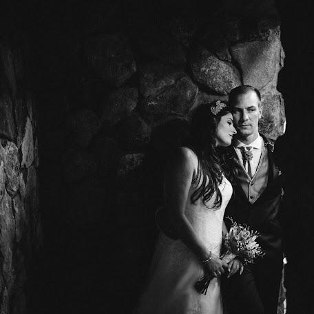 Wedding photographer David Setien (davidsetien). Photo of 17.11.2017
