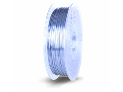Polyalchemy Lucid Pearl Elixir Silky PLA - 1.75mm (0.75kg)