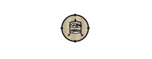 スクリーンショット 2020-04-01 14.51.41