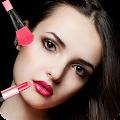 You Makeup Photo Camera download