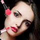 You Makeup Photo Camera (app)