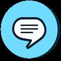 WhatsChat Messenger icon